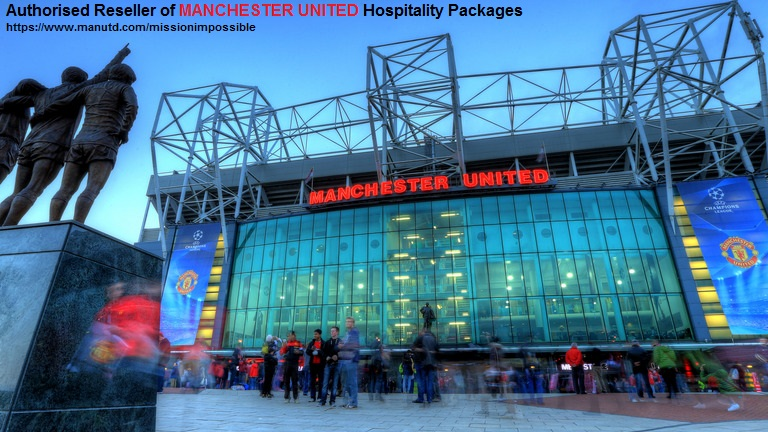 Manchester-United-Website-5