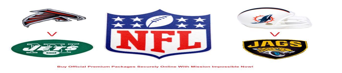 NFL-New-York-Jets-V-Atlanta-Falcons-Web-Banner