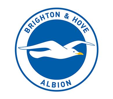 Tottenham Details Page
