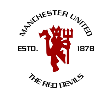 Manchester United Details Page
