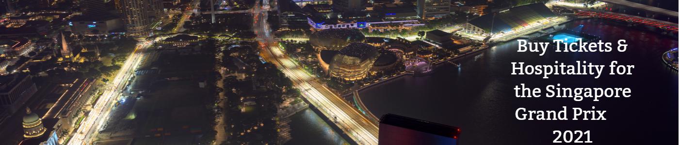 web-banner-singapore-grand-prix-2021