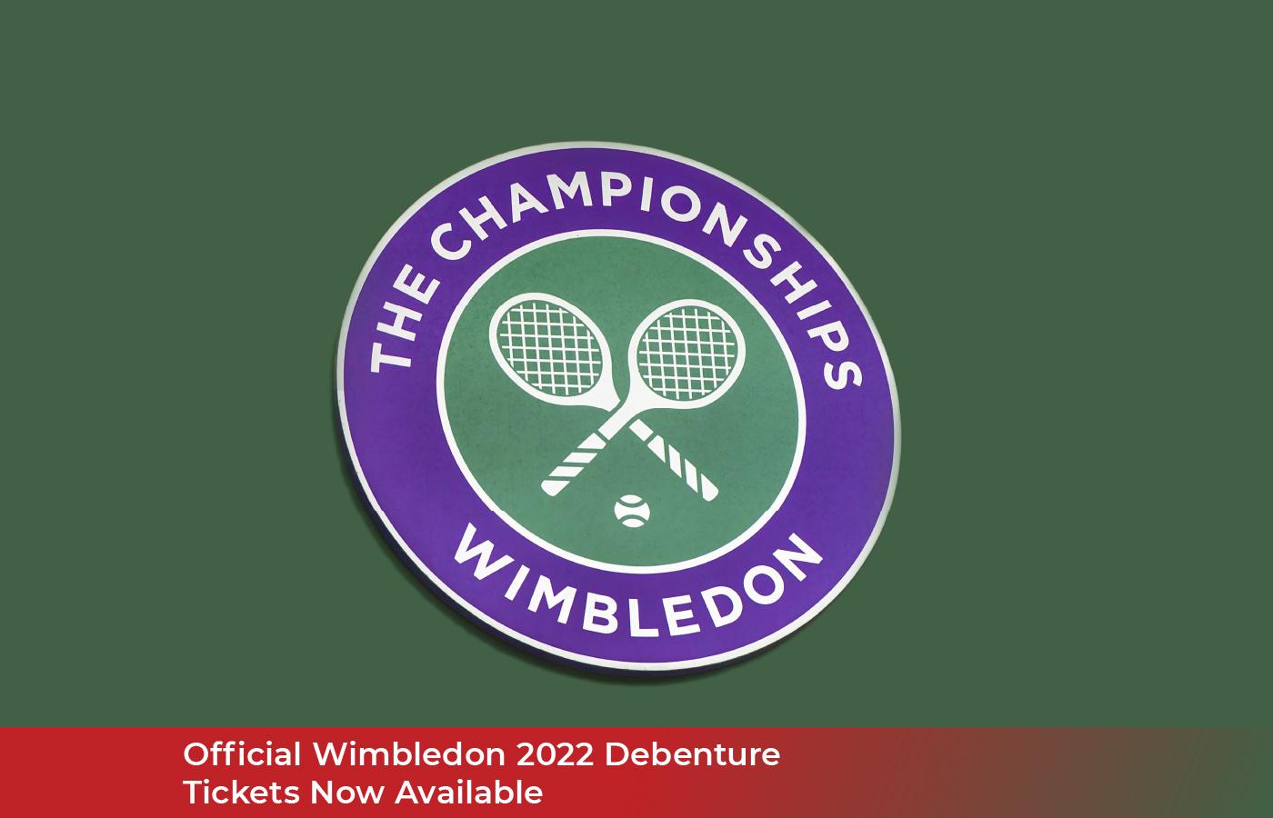 wimbledon-homepage-web