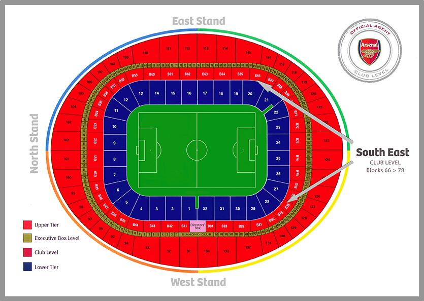 arsenal-seating-plan