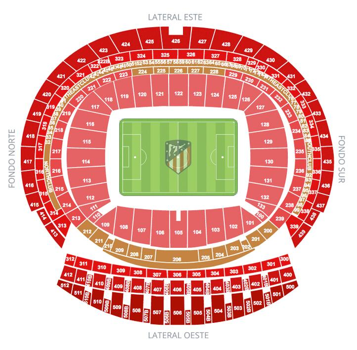 atletico-seating-plan