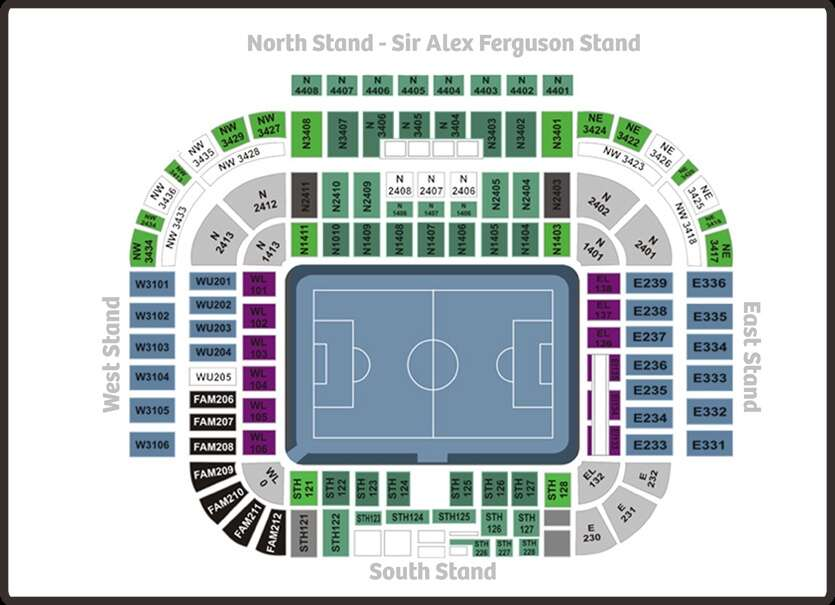 man-utd-seating-plan