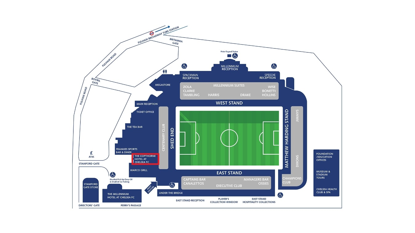 chelsea-seating-plan-collection