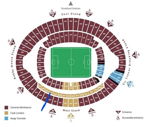 west-ham-seating-plan