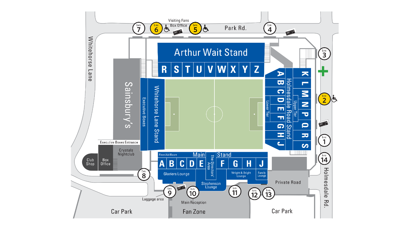 crystal-palace-seating-plan