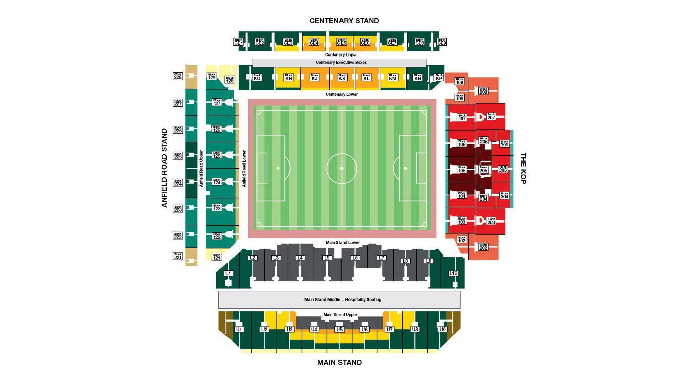 liverpool-seating-plan