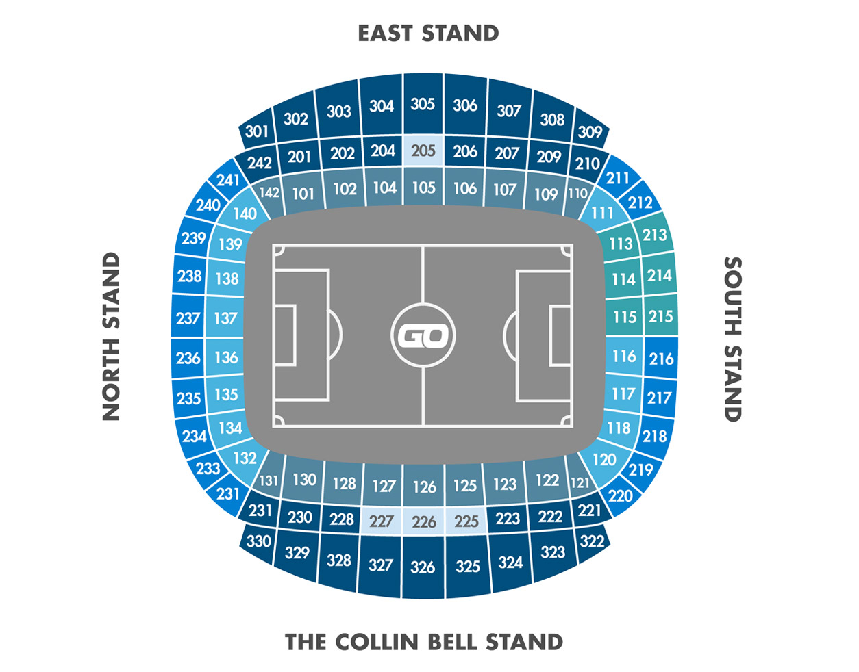 man-city-seating-plan