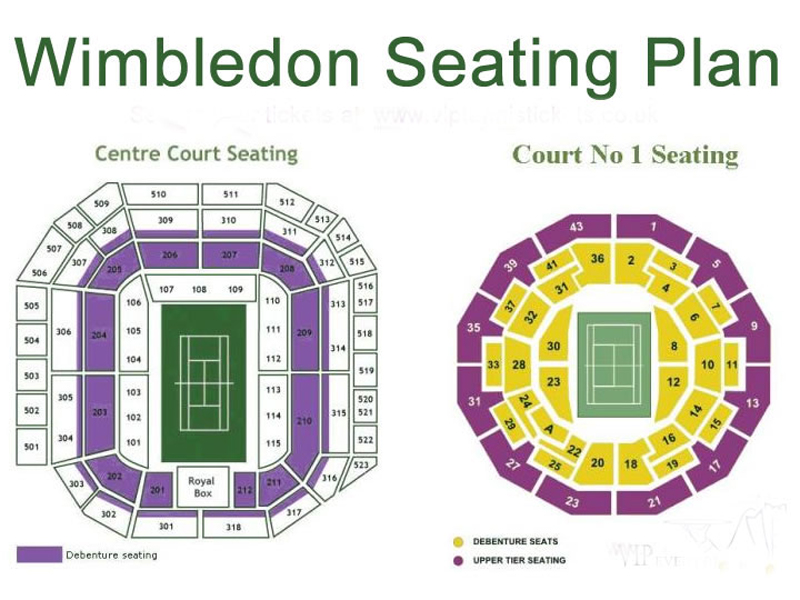 wimbledon-seating-plan